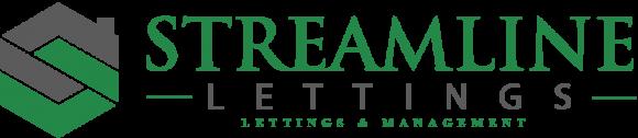 Streamline Lettings Ltd
